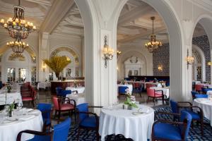Phoenicia Hotel (19 of 38)