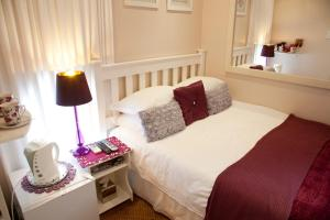 La Loggia Bed and Breakfast, Bed and Breakfasts  Durban - big - 14