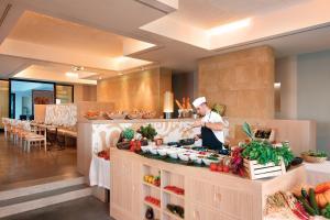 Verdura Resort – A  Rocco Forte Hotel (31 of 44)