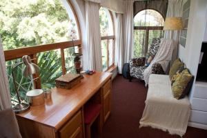 La Loggia Bed and Breakfast, Bed and Breakfasts  Durban - big - 17