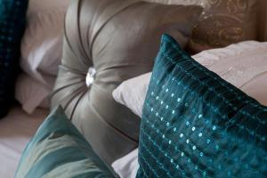 La Loggia Bed and Breakfast, Bed and Breakfasts  Durban - big - 32