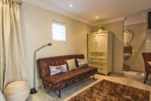 La Loggia Bed and Breakfast, Bed and Breakfasts  Durban - big - 37