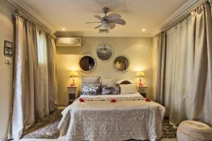 La Loggia Bed and Breakfast, Bed and Breakfasts  Durban - big - 39