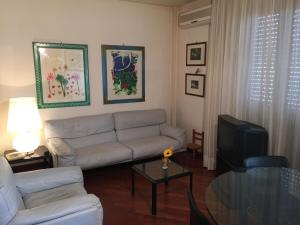 Fratti Apartment - AbcAlberghi.com