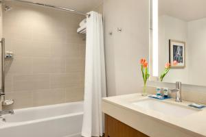 Hyatt House Virginia Beach / Oceanfront, Hotely  Virginia Beach - big - 12