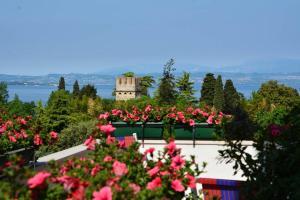 Parc Hotel Casa Mia - AbcAlberghi.com