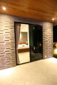 Mango Residence, Villas  Bophut  - big - 10