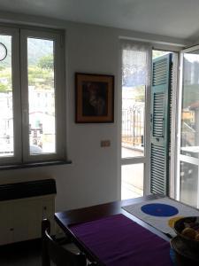 Casa Elsa, Prázdninové domy  Corniglia - big - 21