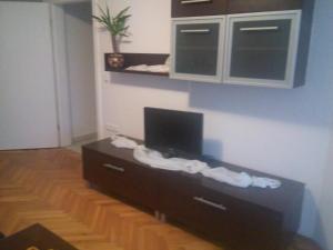 Apartman Babic