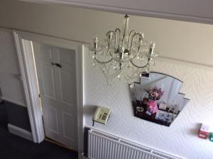 Alma Lodge Guest House