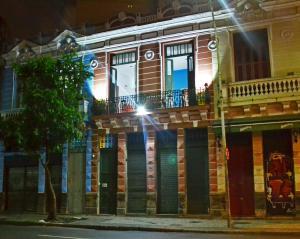 Lapa Guest House