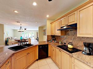 3206 Robbins Road Home Home, Дома для отпуска  Помпано-Бич - big - 13