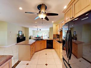 3206 Robbins Road Home Home, Дома для отпуска  Помпано-Бич - big - 14