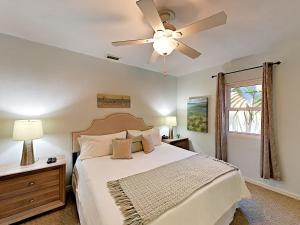 3206 Robbins Road Home Home, Дома для отпуска  Помпано-Бич - big - 18