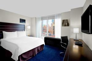 Hilton New York Fashion District (15 of 25)