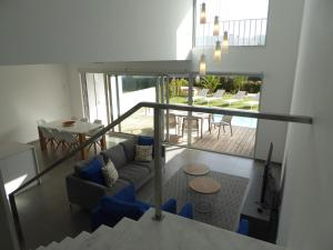 CIP-V3 Design, Villas  Albufeira - big - 19