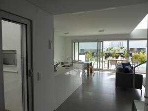CIP-V3 Design, Villas  Albufeira - big - 4