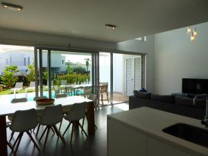 CIP-V3 Design, Villas  Albufeira - big - 14