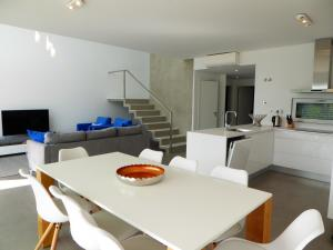 CIP-V3 Design, Villas  Albufeira - big - 12