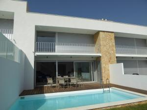 CIP-V3 Design, Villas  Albufeira - big - 30