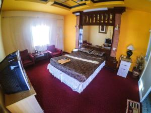 Diane Hotel