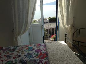 La Casa di Via Lungomare - AbcAlberghi.com