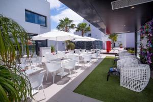 Migjorn Ibiza Suites & Spa (26 of 154)