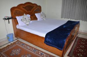 The Midas Guest House, Penzióny  Jaipur - big - 11