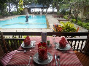Bali Lovina Beach Cottages, Hotel  Lovina - big - 3