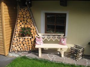 Landhaus Gemsenblick
