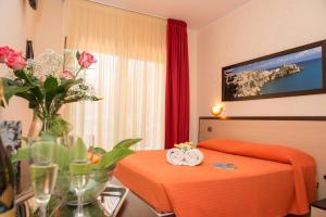 Villa Fenice Bed & Breakfast - AbcAlberghi.com