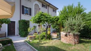 Casa Emilia 41 - AbcAlberghi.com