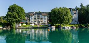 Villa Christina
