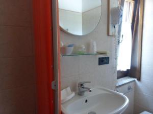Al Casolare, Hotels  Corinaldo - big - 6