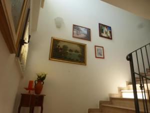 Al Casolare, Hotels  Corinaldo - big - 45
