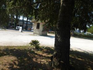 Al Casolare, Hotels  Corinaldo - big - 24