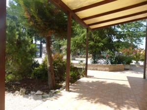 Al Casolare, Hotels  Corinaldo - big - 30