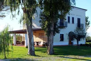 Azienda Agricola Il Melograno - AbcAlberghi.com