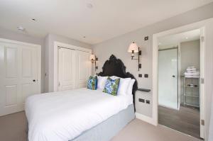 Rutland Square Residence (22 of 32)