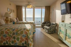 321 - Island Inn, Apartmány  Port Richey - big - 2