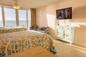 321 - Island Inn, Apartmány  Port Richey - big - 3