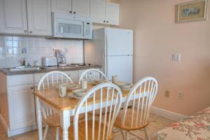 321 - Island Inn, Apartmány  Port Richey - big - 6