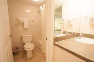 321 - Island Inn, Apartmány  Port Richey - big - 9