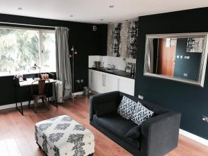 Best Western Plus Oaklands Hotel, Hotely  Norwich - big - 29