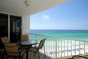 Shoreline 1104 Condo Condo, Apartments  Destin - big - 31