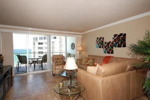 Shoreline 1104 Condo Condo, Apartments  Destin - big - 29