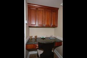Shoreline 1104 Condo Condo, Apartments  Destin - big - 24