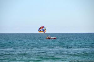 Shoreline 1104 Condo, Ferienwohnungen  Destin - big - 16