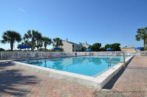 Shoreline 1104 Condo, Ferienwohnungen  Destin - big - 15