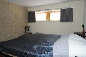 Appartement Gwiggner, Appartamenti  Niederau - big - 17
